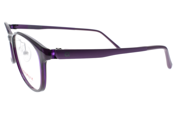 韓國眼鏡品牌