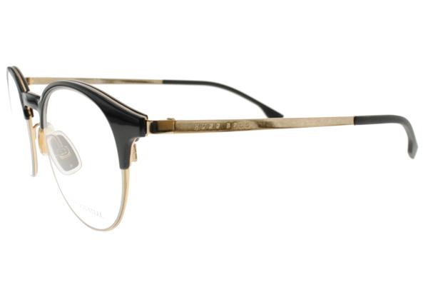 boss眼鏡