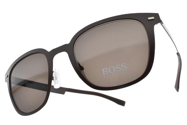 boss 眼鏡