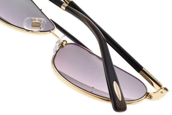 chopard 眼鏡