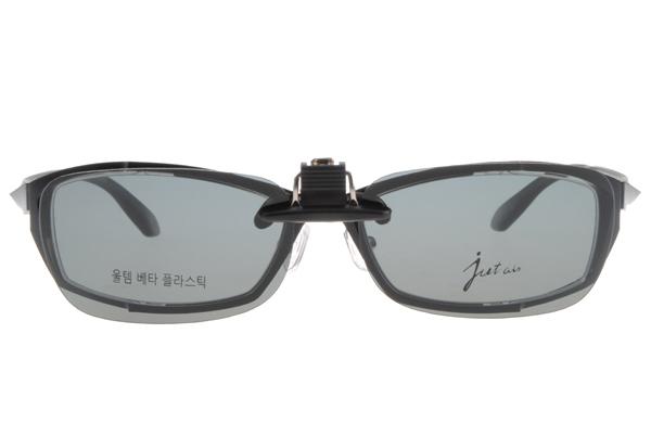 掛式太陽眼鏡