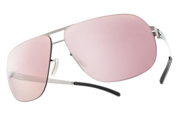ic berlin太陽眼鏡