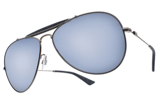 levis太陽眼鏡