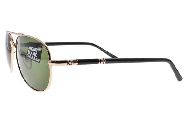 萬寶龍太陽眼鏡