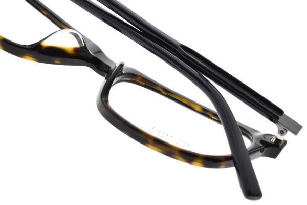 萬寶龍眼鏡