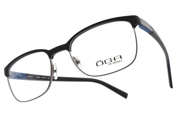 oga眼鏡