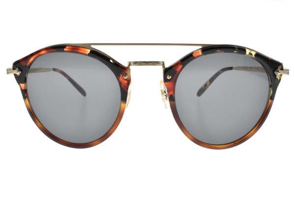 oliver peoples 太陽眼鏡