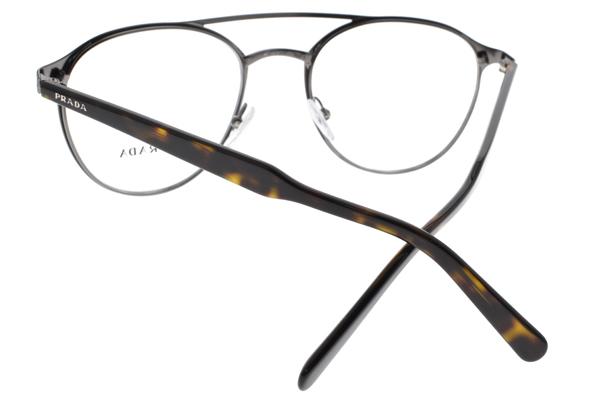 prada眼鏡