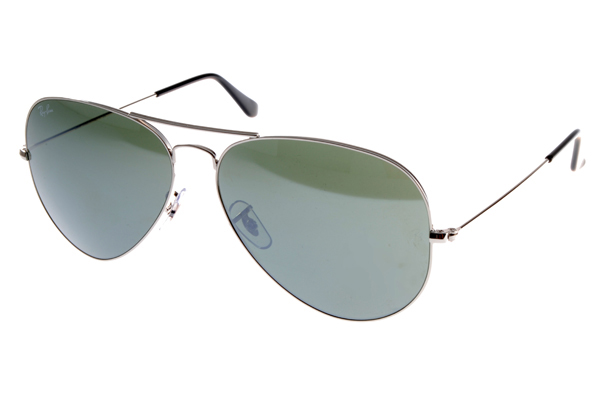 789b8afb59e1a PChome Online 商店街- 金橘眼鏡- RayBan 太陽眼鏡RB3025 00340 -62mm ...