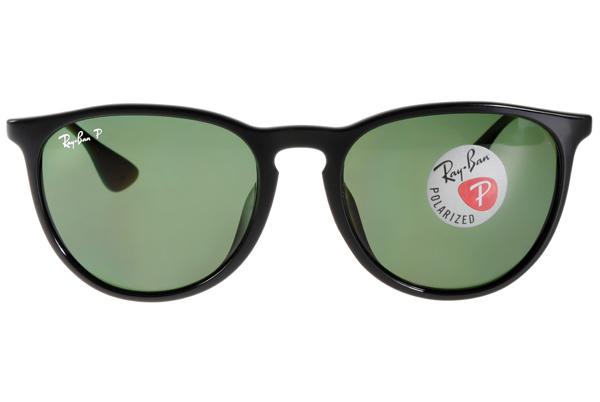 RAN BAY(雷朋)太陽眼鏡