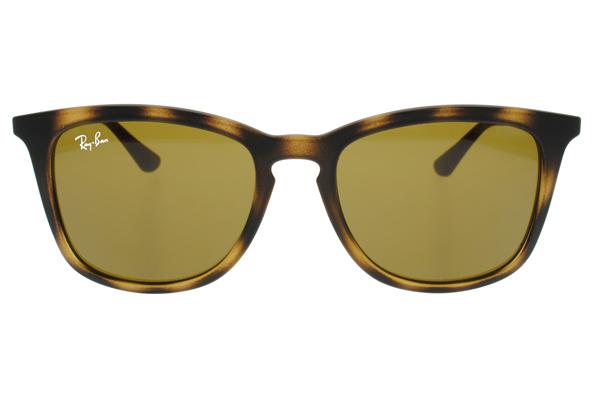RAN BAY(雷朋)兒童太陽眼鏡