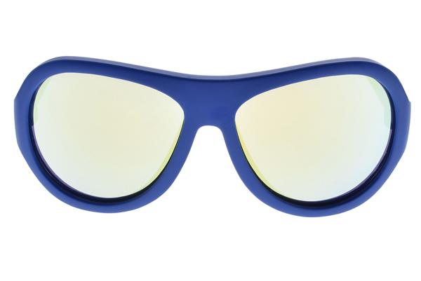 兒童太陽眼鏡