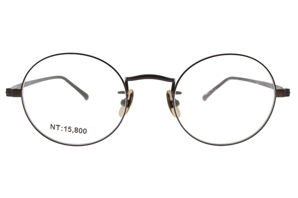 steady眼鏡