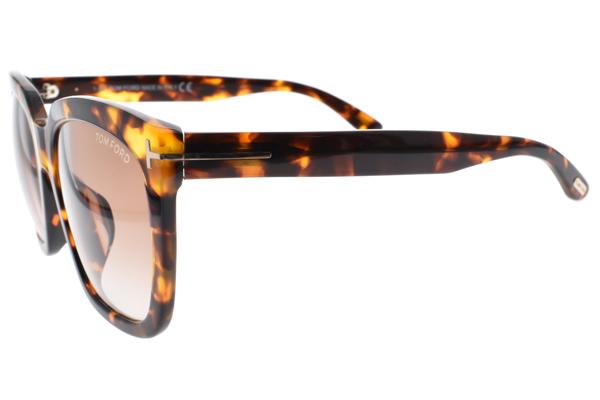 tom ford太陽眼鏡