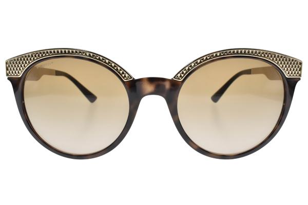 versace太陽眼鏡