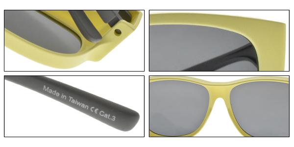 ziv 運動眼鏡