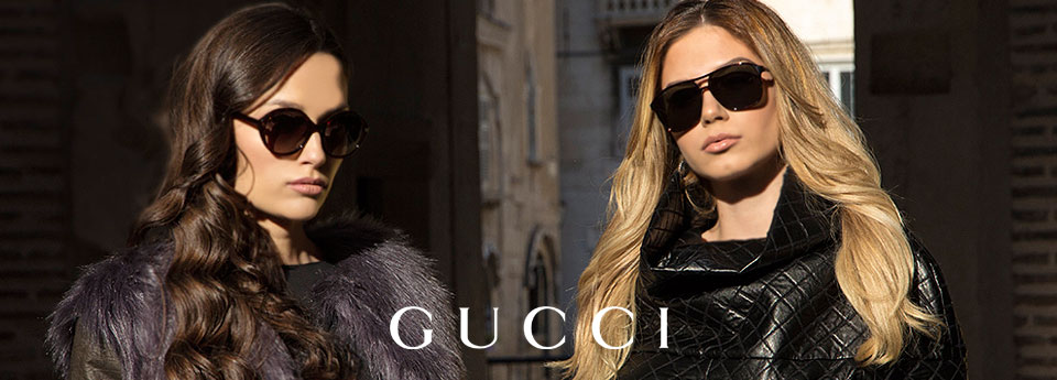 OLIVER PEOPLES眼鏡品牌