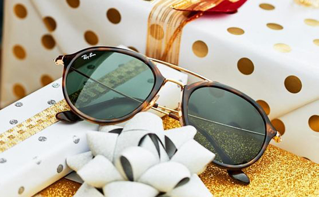 ray-ban眼鏡-眼鏡品牌-太陽眼鏡品牌