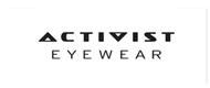 activist日本眼鏡品牌