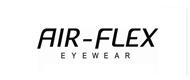 air-flex眼鏡