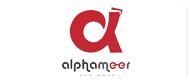 alphameer韓國眼鏡品牌