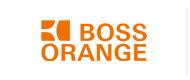 boss orange眼鏡