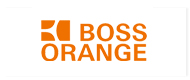 boss orange墨鏡