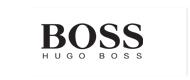 boss歐美眼鏡