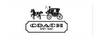 coach墨鏡