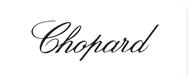 chopard墨鏡