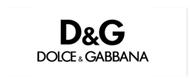 d&g眼鏡