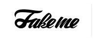 FAKEME韓國眼鏡品牌