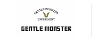gentle-monster眼鏡
