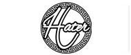Hater韓國眼鏡品牌