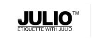 julio韓國眼鏡品牌