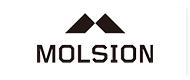 MOLSION韓國眼鏡品牌