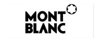 montblanc歐美眼鏡