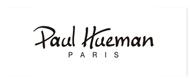 paul-hueman韓國眼鏡品牌