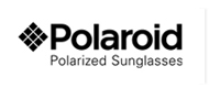 polaroid運動眼鏡