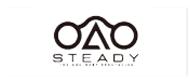 steady日本眼鏡品牌