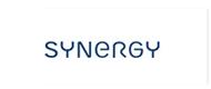 synergy國際精品眼鏡