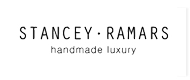 stancey-ramars眼鏡