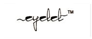 eyrlet國際精品眼鏡