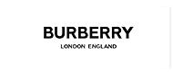 burberry眼鏡