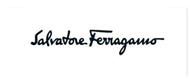 salvatoreferragamo眼鏡